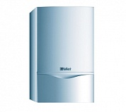 Газовый котел Vaillant turboTEC plus VU INT 362/3-5 H